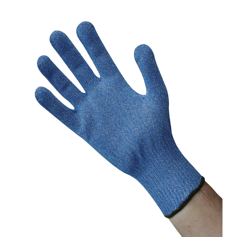 Polyco Blade Shade Food Approved Cut Resistant Dyneema Work Gloves